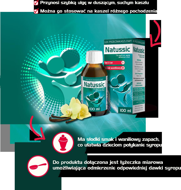 natussic-sekcja-produkt-3